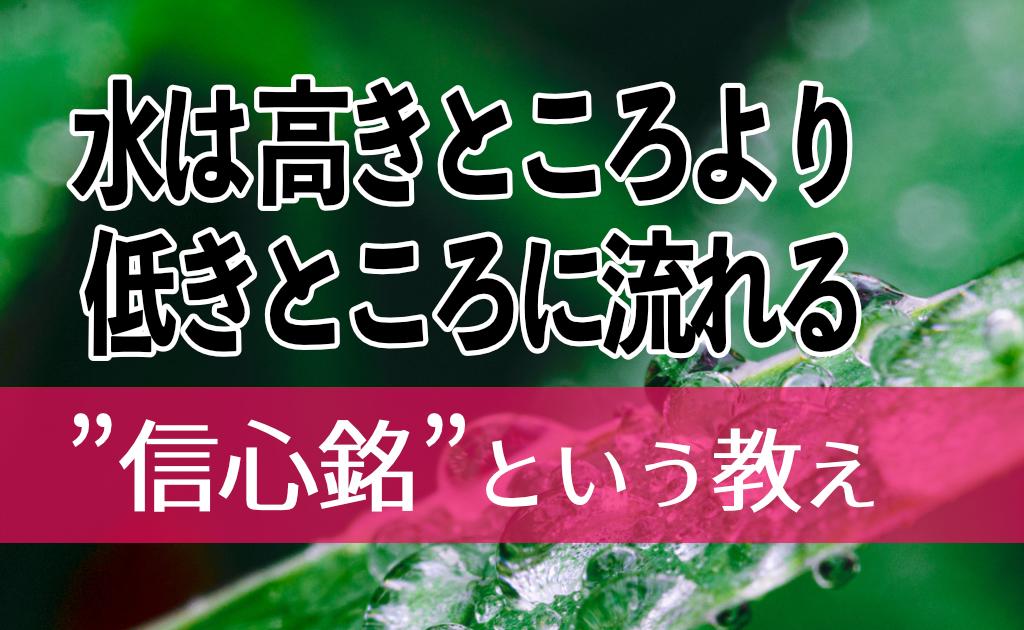 f:id:fumonken:20200327170251j:plain
