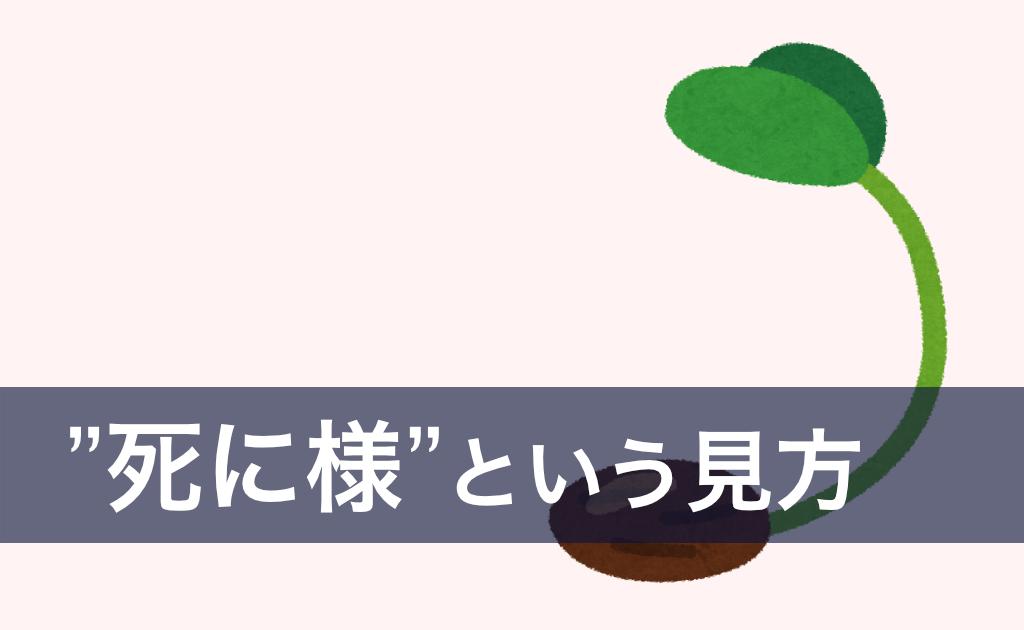 f:id:fumonken:20200623112446j:plain