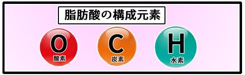 f:id:fumusuroblog:20190713053710j:plain