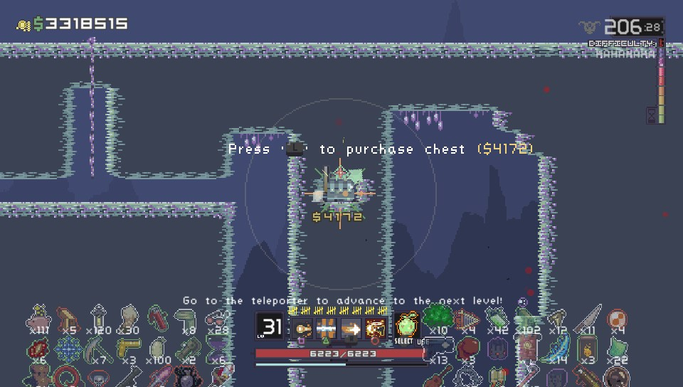 sunken-tomb-chest