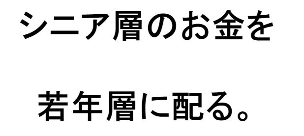 f:id:fun9cy:20200104010138p:plain