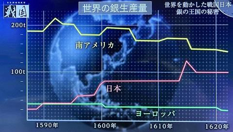 f:id:funa-karui:20210202180706j:plain