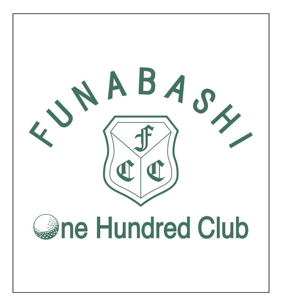 f:id:funabashicc:20171223001559j:image