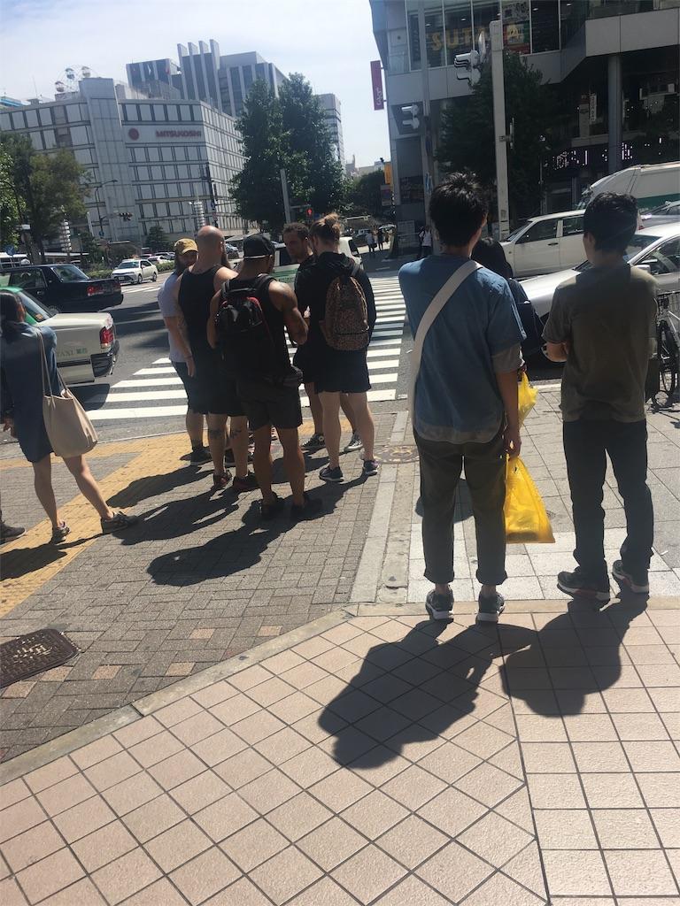 f:id:funacchi-24:20170915213503j:image