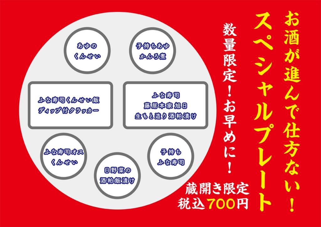 f:id:funachika:20170501215557j:plain