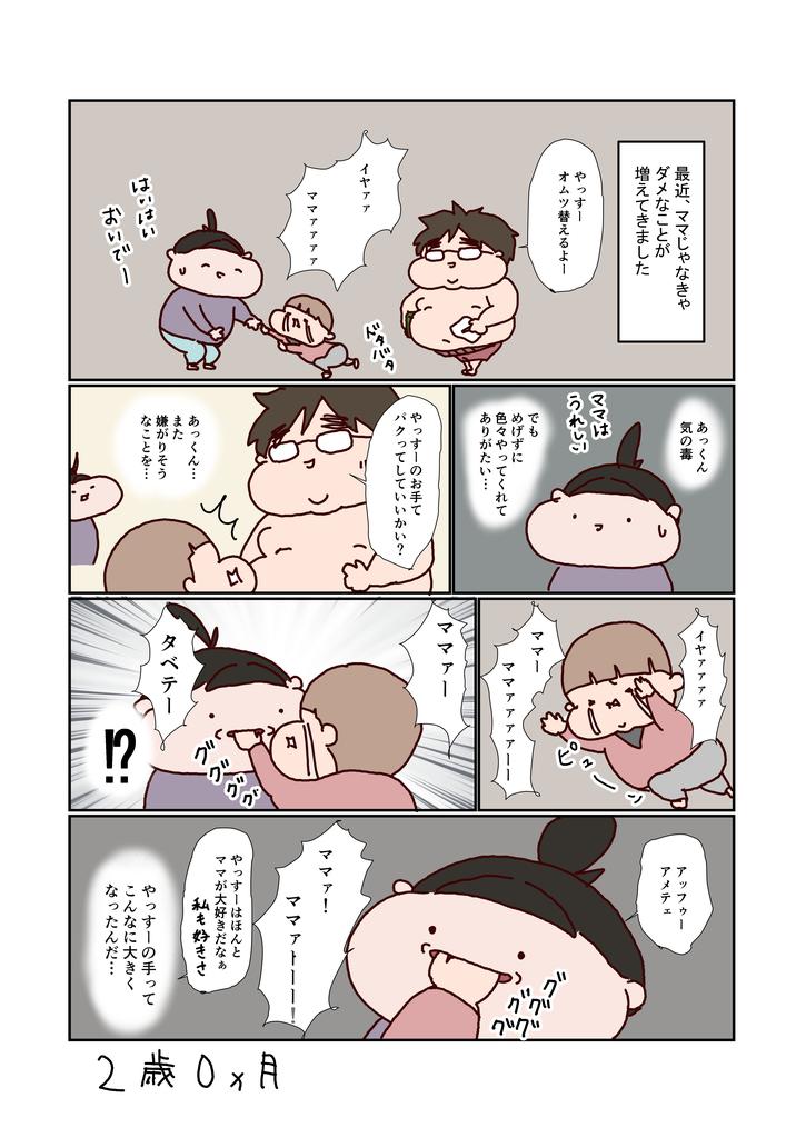 f:id:funafunafunao:20190102222236j:plain