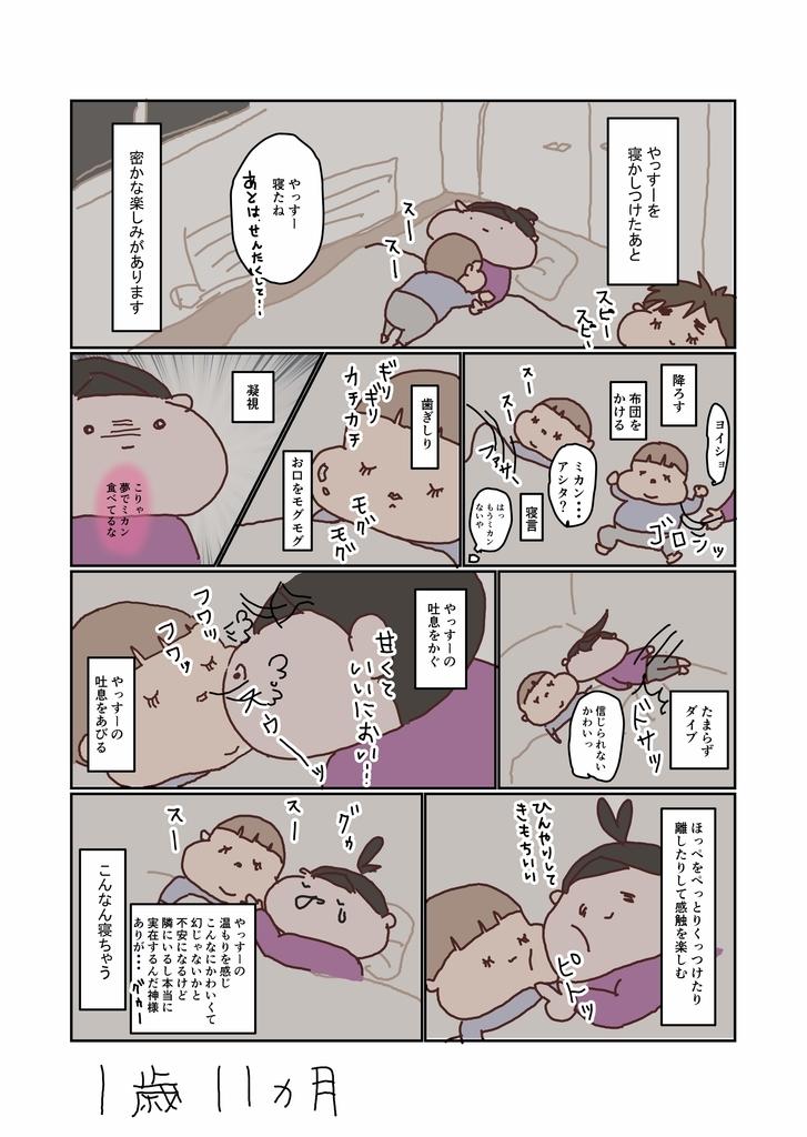 f:id:funafunafunao:20190223214438j:plain