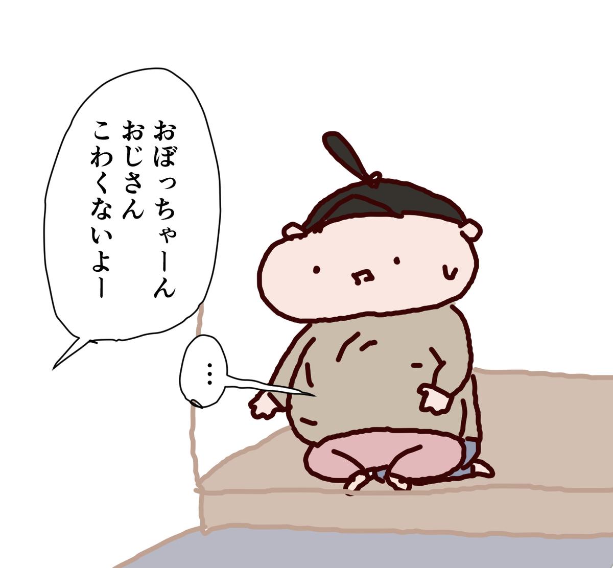 f:id:funafunafunao:20190326194612j:plain