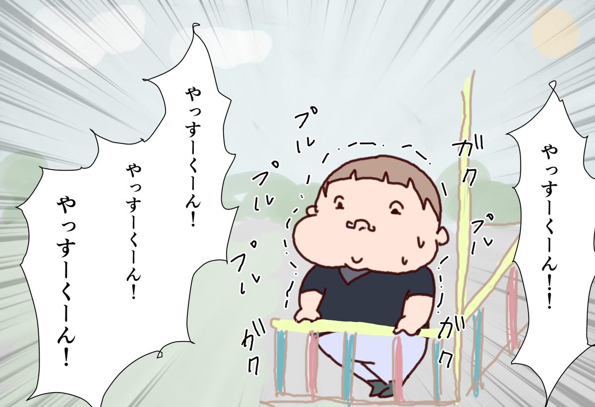 f:id:funafunafunao:20190626222745j:plain