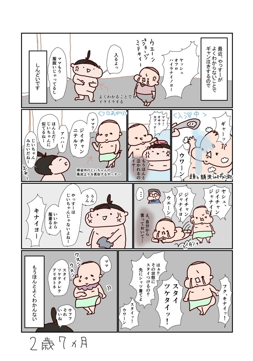 f:id:funafunafunao:20190814202131j:plain