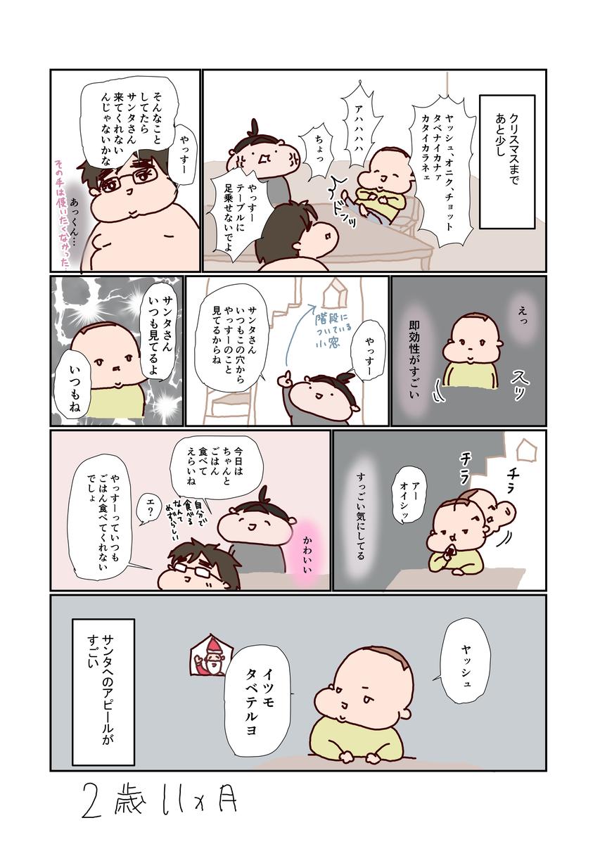f:id:funafunafunao:20191206184117j:plain