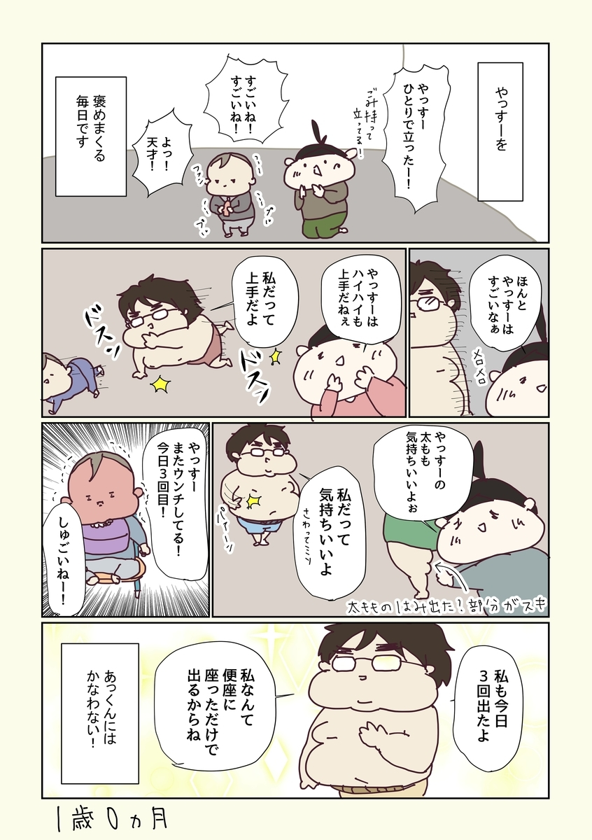 f:id:funafunafunao:20191209182126j:plain