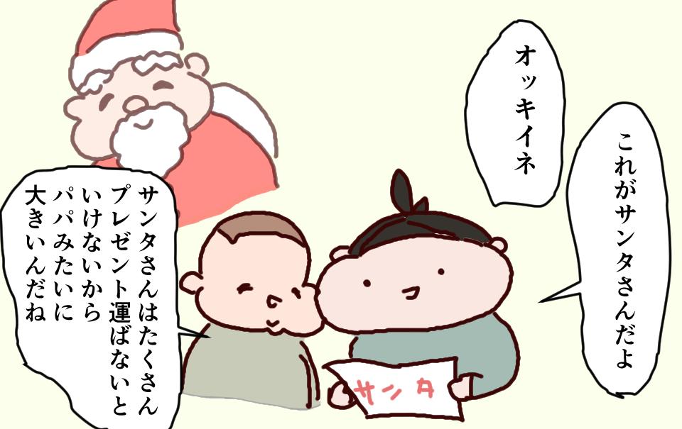 f:id:funafunafunao:20191217181823j:plain