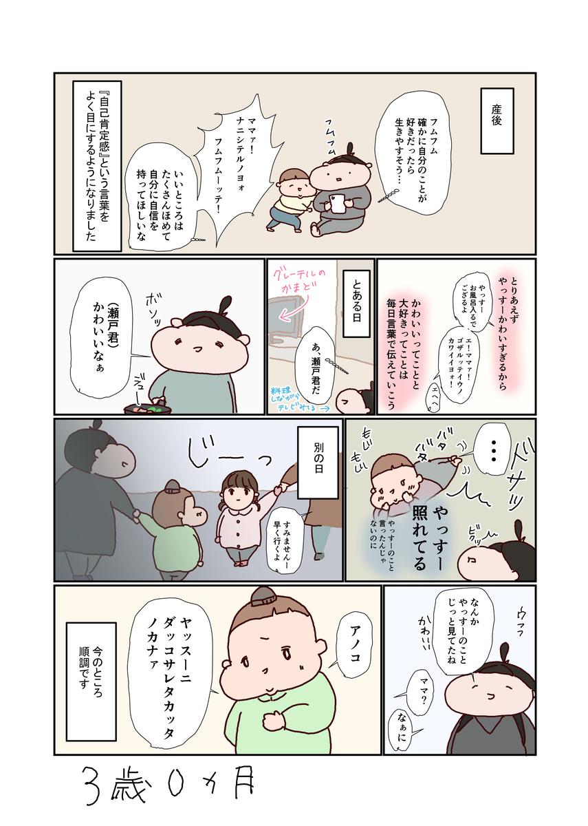 f:id:funafunafunao:20200110175152j:plain