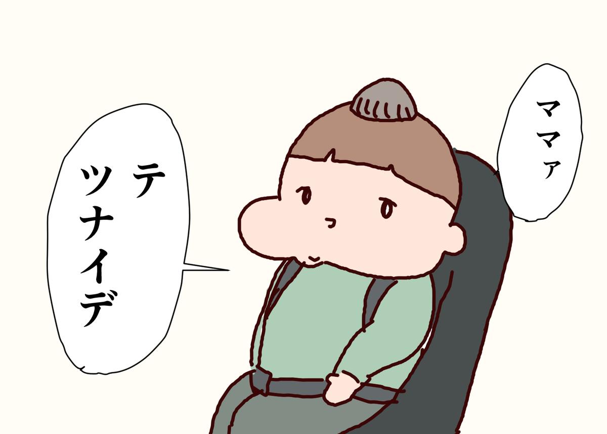 f:id:funafunafunao:20200128214210j:plain