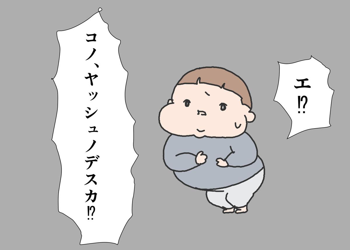 f:id:funafunafunao:20200225211214j:plain