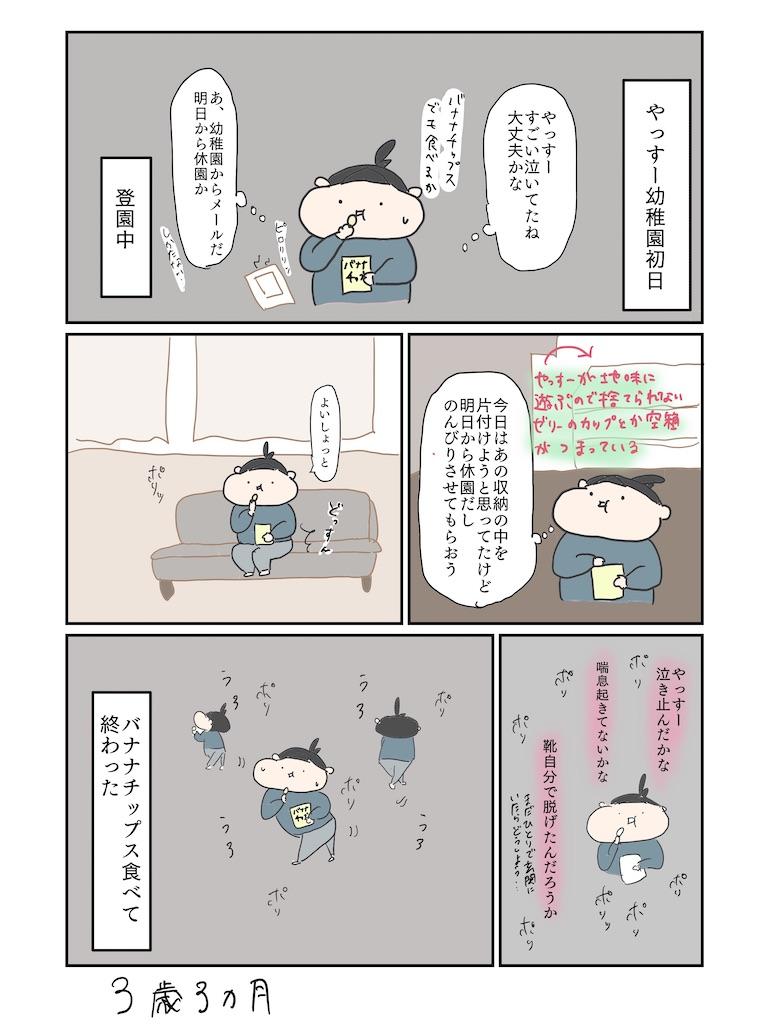 f:id:funafunafunao:20200426191820j:image