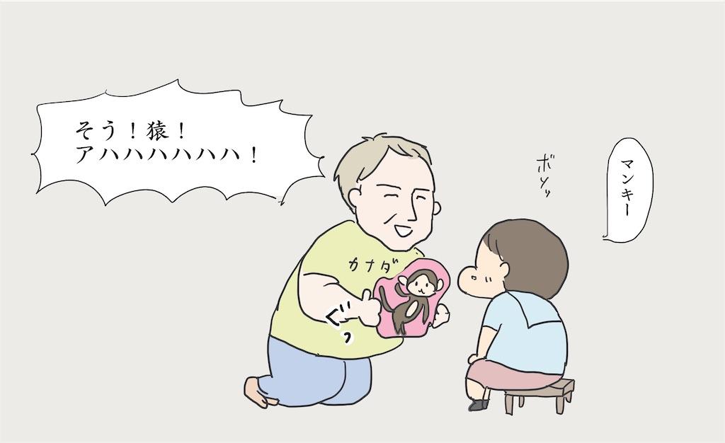 f:id:funafunafunao:20200718201424j:image