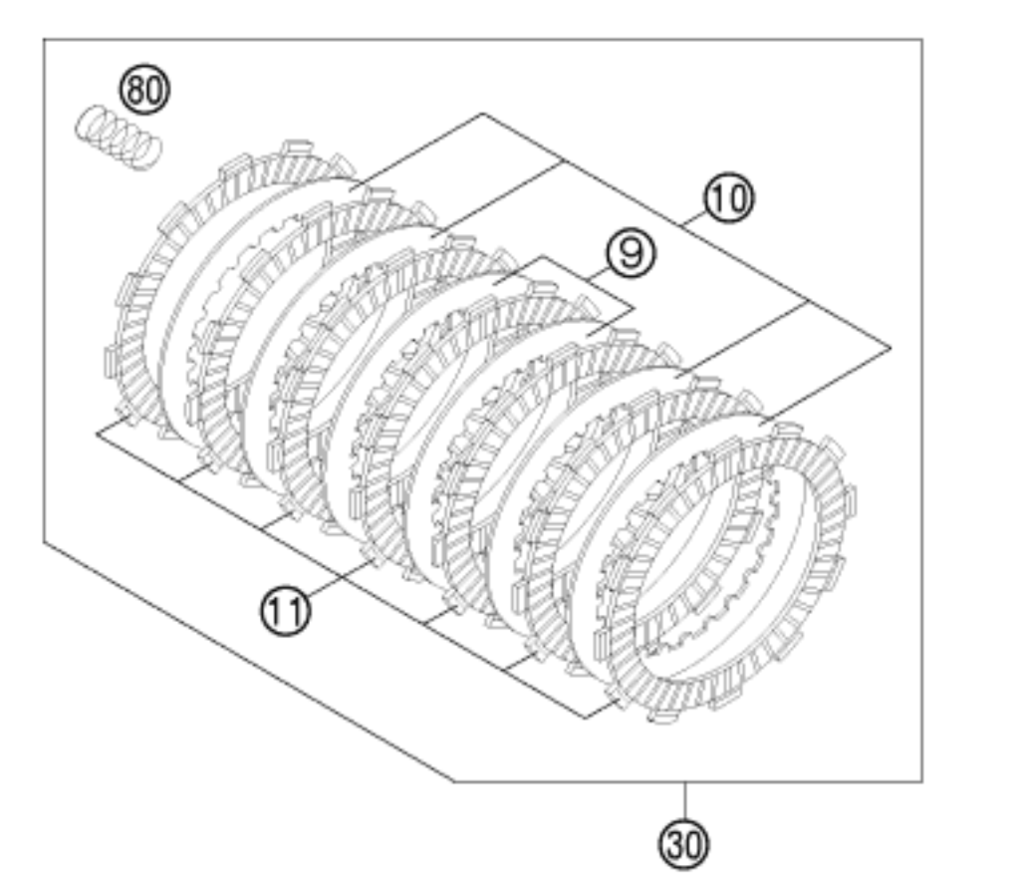 f:id:funairacing:20190308165258p:plain:w300