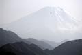 [70-300DG]富士山(高尾山)