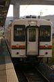 [DA18-55]飯田線