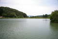 [DA18-55]沢城湖(飯田風景)