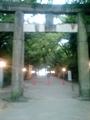 id:funaki_naoto