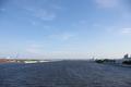 [DA18-55]東京湾