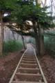 [DA18-55]階段