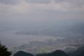 [DA18-55]琵琶湖