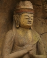 [DA50]仏像