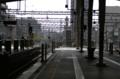 [SP90]蒲田駅