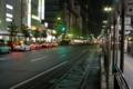 [DA35]岡山駅前