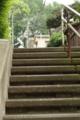 [DA50]階段
