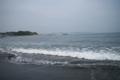 [DA21]江ノ島海岸