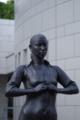 [DA70]彫像