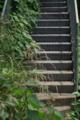 [DA70]階段