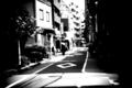 [HL-PQ]白黒写真館