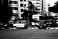[Q05]街角