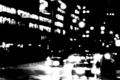[Q05]夜景