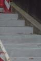 [110_20-40]階段
