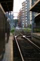 [SP90]早稲田駅