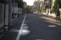 [DAL50-200]街角