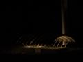 [DAL50-200]夜景