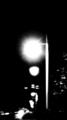 [Q01]夜景