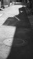 [Q06]街角