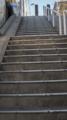 [Q06]階段