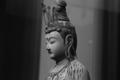 [DA70]仏像