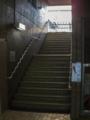 [Q01]階段