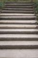 [FA77]階段